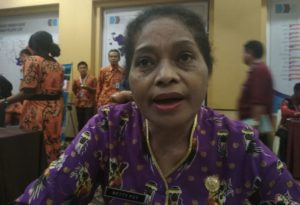 papua-betty pui