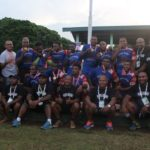 papua-tim-rugby-PON